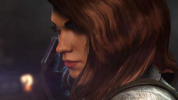 Релиз Bombshell от 3D Realms отложен до января 2016 года