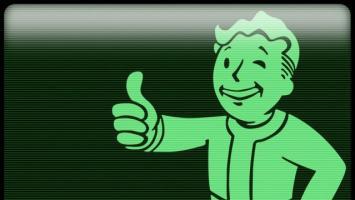 Bethesda выпустила первый патч для Fallout 4 на PC