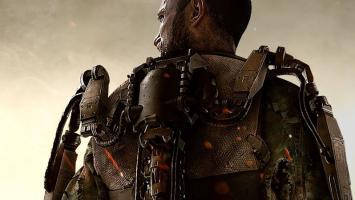 Разработчики Call of Duty: Advanced Warfare полны энтузиазма для новой игры
