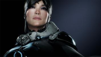 Epic Games раскрыла Деккер— еще одного персонажа Paragon