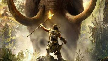 На церемонии The Game Awards 2015 покажут дебютный геймплей Far Cry: Primal