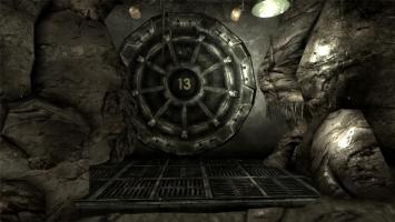 Мод для Fallout: New Vegas воссоздает оригинальную Fallout