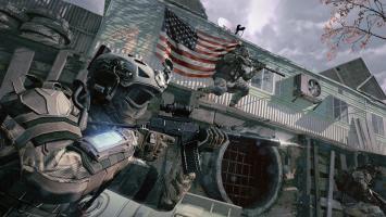 Игроков Warface ждет финал турнира и новая PvP-карта