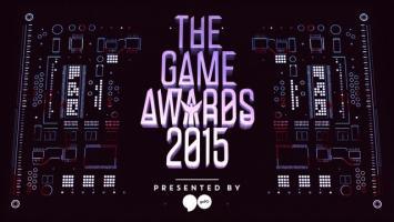 На The Game Awards 2015 покажут новый геймплей Quantum Break