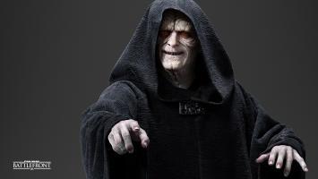 EA все еще придерживается своего прогноза по продаже 13 миллионов копий Star Wars: Battlefront