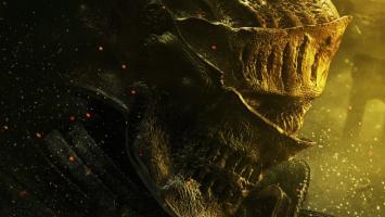 Namco Bandai назвала официальную дату релиза Dark Souls 3