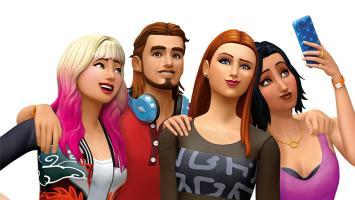 Безумный релизный трейлер The Sims 4: Get Together
