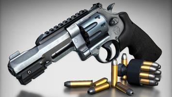 Зимний апдейт кCounter-Strike: Global Offensive добавил вигру новое оружие и«киллкам»