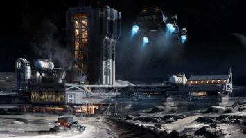 Релиз Elite: Dangerous— Horizons состоится наследующей неделе