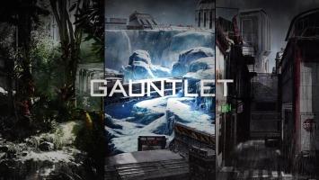 Релиз дополнения Awakening для Call of Duty: Black Ops 3 состоится в феврале