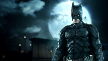 Все игроки Batman: Arkham Knight получают два DLC бесплатно