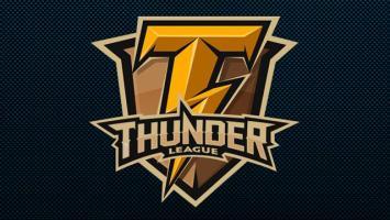 War Thunder открывает киберспортивную лигу