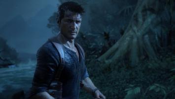 Релиз Uncharted 4: A Thief's End снова отложен