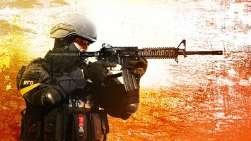 Counter-Strike: Global Offensive стала самой продаваемой игрой в Steam в 2015 году
