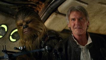 В Star Wars: Battlefront не появятся персонажи из седьмого эпизода