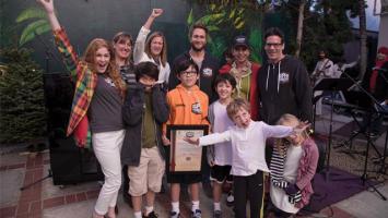 Десятилетний игрок победил в чемпионате по Minecraft