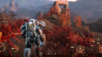 Могут ли в Fallout 4 появиться подводные Убежища?