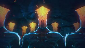 Релиз второй части Pillars of Eternity: The White March состоится в следующем месяце