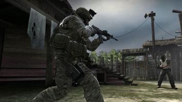 Valve навечно исключит игроков Counter-Strike из киберспорта за участие в договорных матчах