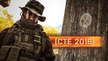 Идет третий год Battlefield 4. Что дальше?