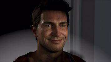 Naughty Dog намекнула на смерть Натана Дрейка в Uncharted 4
