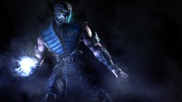 Онлайн-составляющая Mortal Kombat X будет кардинально пересмотрена
