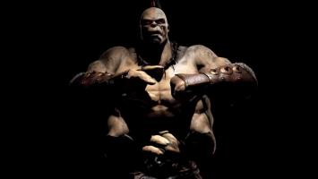 Mortal Kombat X на PC не получит новое DLC и не обзаведется изданием GOTY