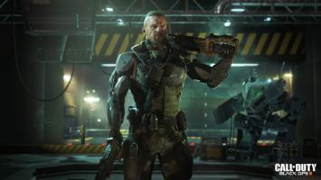 Black Ops 3, Minecraft и Destiny доминировали в PlayStation Store в 2015 году