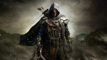 Гильдия Воров добралась до The Elder Scrolls Online