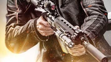 Четыре карты и 19 новых видов оружия ждут игроков в дополнении Betrayal к Battlefield: Hardline