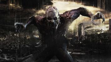 Сможете ли вы выжить на кошмарном уровне сложности в Dying Light: The Following?
