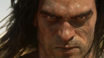 Анонсирована мультиплеерная игра с открытым миром Conan Exiles