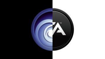 Ubisoft сразится с EA за право использовать торговую марку Ghost