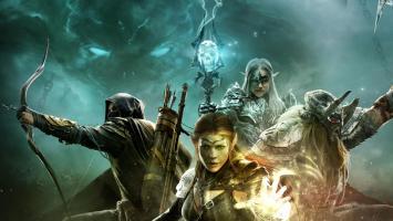 Европейские серверы The Elder Scrolls Online подверглись DDoS-атакам