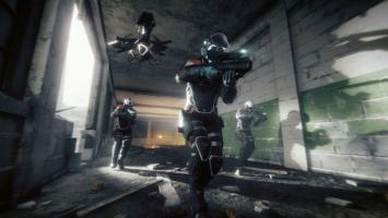 Homefront: The Revolution будет содержать микротранзакции, но DLC останутся бесплатными