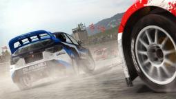Разработчики DiRT Rally стремятся к качеству 1080p/60fps и на PS4, и на Xbox One