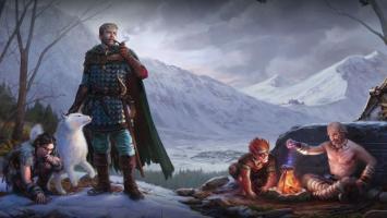 В Pillars of Eternity появятся новые возможности для всех игроков