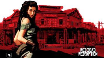 Red Dead Redemption получила обратную совместимость на Xbox One