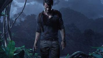Аниматор Uncharted 4 в последний раз надел костюм Натана Дрейка