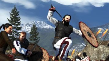 Если Total War: Attila выиграет в состязании Make War Not Love 3, то игроки получат набор Slavic Nations бесплатно