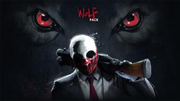 Дополнение Wolf Pack к Payday: The Heist стало доступно в Payday 2