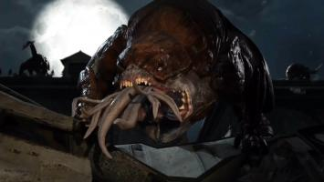 Gears of War 4 и Scalebound тоже выйдут на PC параллельно с Xbox One