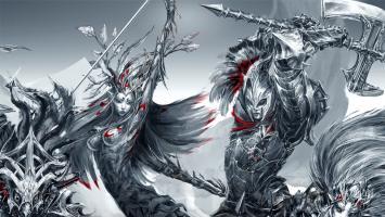 Larian Studios нашла нового композитора для Divinity: Original Sin 2