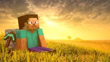 Создателя Minecraft наградят на GDC Awards