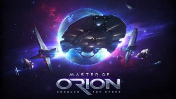 В озвучке Master of Orion приняли участие известные актеры