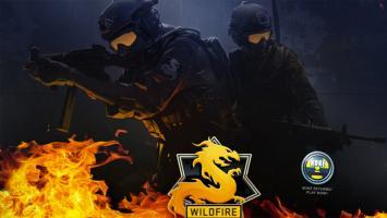 Operation Wildfire вернула в Counter-Strike: Global Offensive карту de_nuke