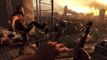Игроки Dying Light продолжат получать новый контент в течение 2016 года