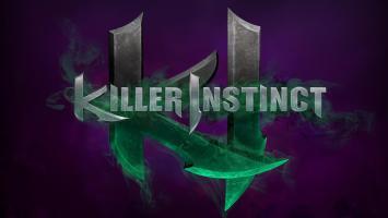 С выходом Killer Instinct Season 3 в игре изменится графика и освещение