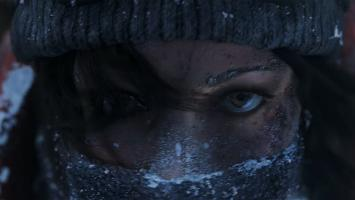 Цифровые продажи Rise of the Tomb Raider оказались на PC в три раза выше, чем на Xbox One