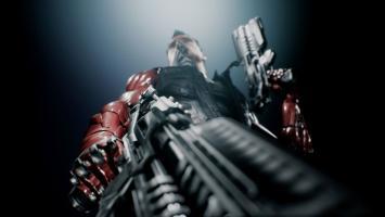 Четверка героев в новых геймплейных роликах Paragon